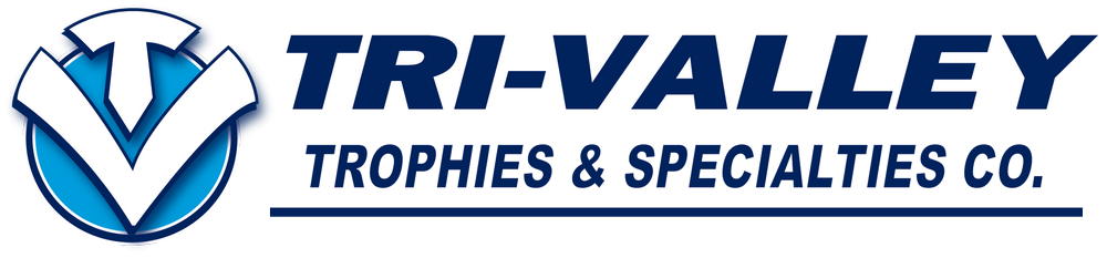 Tri-Valley Trophies & Specialties Co.